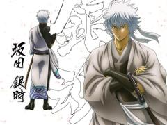 Gintama Kanketsu