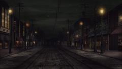 Shouwa Genroku Rakugo Shinjuu Episode 4 Discussion