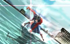 Kara no Ky kai HD Wallpapers