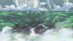 Rolling Review Made in Abyss