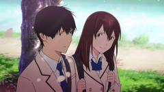 I Want to Eat Your Pancreas Review A Heartfelt Celebration of Life