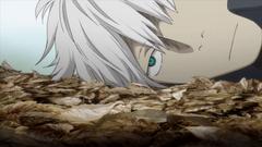 Mushishi Zoku Shou Episode 10 Discussion