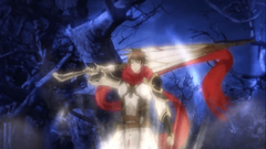 Anime Observations The King s Avatar