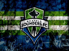 Seattle Sounders FC Football Wallpapers