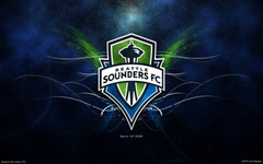 Seattle Sounders FC HD Wallpapers
