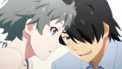 ZOKU OWARIMONOGATARI Anime Releases New Promotional Video