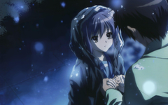Some of the best of the soundtrack from The Disappearance of Haruhi