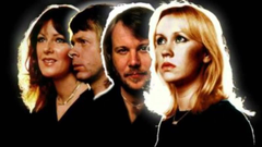 ABBA HD Wallpapers