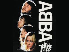 ABBA Wallpaper Photos ABBA Desktop Wallpapers