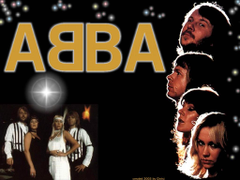 Best 39 Abba Wallpapers on HipWallpapers