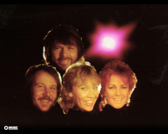 Abba Wallpapers