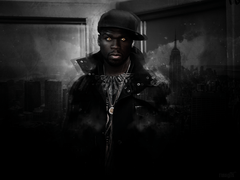 Image For Eminem And Dr Dre Wallpapers