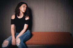 Alessia Cara Wallpapers HD Collection For