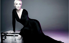 Annie Lennox image Annie Walls HD wallpapers and backgrounds photos