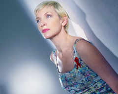 Eurythmics image Annie Lennox Wallpapers HD wallpapers and backgrounds