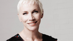 Annie Lennox Wallpapers Image Photos Pictures Backgrounds