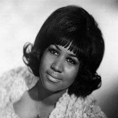 Awesome Aretha Franklin HD Wallpapers
