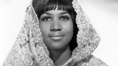 Times Aretha Franklin Got It Right