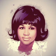 R B image Aretha Franklin HD wallpapers and backgrounds photos