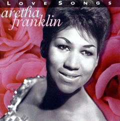 st name all on people named Aretha songs books gift ideas