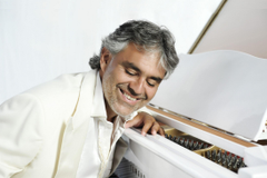 Andrea Bocelli Wallpapers Image Photos Pictures Backgrounds