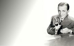 Best 52 Bing Crosby Wallpapers on HipWallpapers