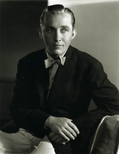 Pictures of Bing Crosby