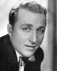 Bing Crosby HD Wallpapers
