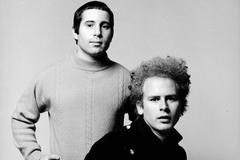 The Boxer by Simon Garfunkel Chords Lyrics The Acoustic Binder