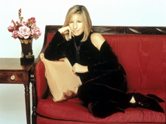 Barbra Streisand photo 21 of 52 pics wallpapers