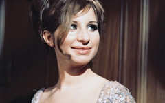 What Barbra Streisand tells us about the modern day diva