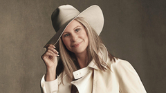 Barbra Streisand A strong woman is simply a woman with an opinion