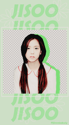 BLACKPINK JENNIE WALLPAPER Please Like My Facebook Page for