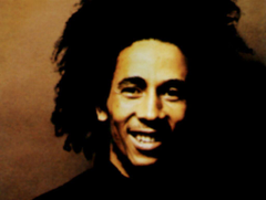Bob Marley Backgrounds Wallpapers Hd 6 High