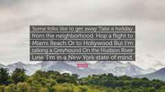 Billy Joel Quotes Wallpapers on Real Estate Quotes To Live By