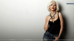 Christina Aguilera Wallpapers Photos Image in HD