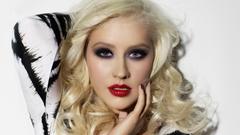 Christina Aguilera Wallpapers 4