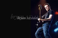 Bryan Adams Wallpapers
