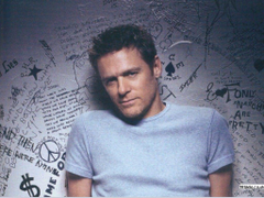 best image about bryan adams canada