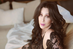 Cher wallpapers HD for desktop backgrounds