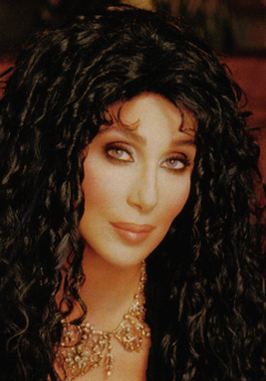 Celebrity Cher Wallpapers Pictures photos Cher image