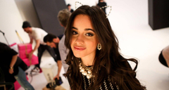 Camila Cabello Wallpapers HD Collection For