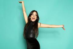 Camila Cabello Wallpapers HD Backgrounds Image Pics Photos