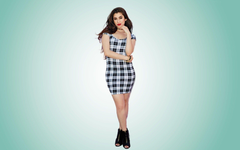 Camila Cabello Beautiful HD Wallpapers