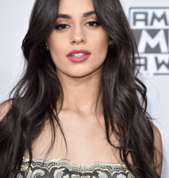 A Complete Timeline of Camila Cabello s Most Scandalous Moments