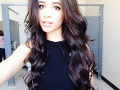 camila cabello fifth harmony and 5h image