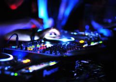 Music DJ Wallpapers Beautifull wallpapers