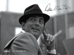 Dean Martin image Dean Martin HD wallpapers and backgrounds photos