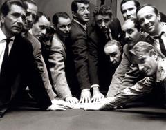 Pix For Frank Sinatra Dean Martin Wallpapers