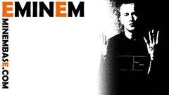 Eminem Desktop Wallpapers